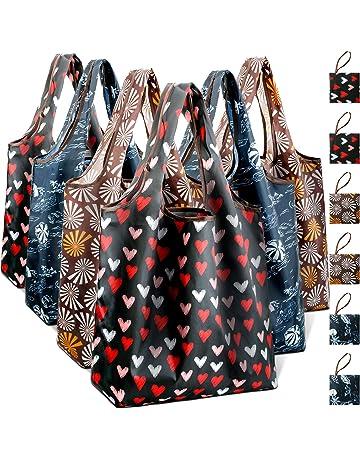 Reusable Mesh Produce Bags Bulk  71517f44760