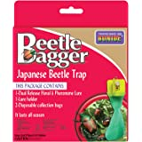 Bonide Chemical Japanese Beetle Trap
