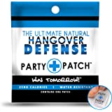 Party Patch Hangover Defense Transdermal Patch – 24 Pack
