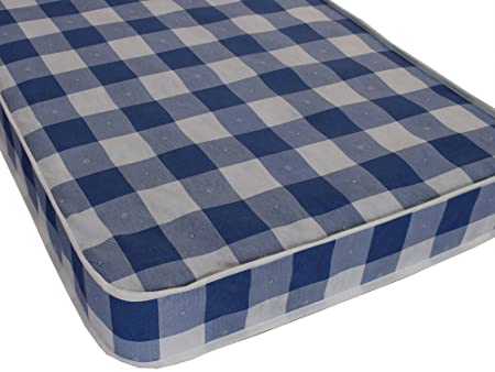rent bed a bunk twin pro mattress great