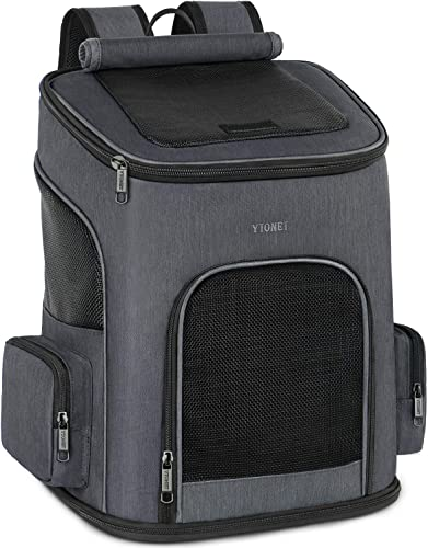 Ytonet-Dog-Backpack-Carrier,-Dog-Carrier-Backpack-for-Small-Dogs