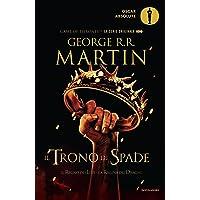 Il Trono Di Spade. Il Regno Dei Lupi- La Regina Dei Draghi: 2