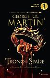 Il Trono di Spade - 2. Il Regno dei Lupi, La Regina dei Draghi: Libro secondo delle cronache del Ghiaccio e del Fuoco