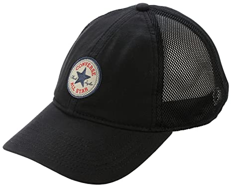 converse one star hat