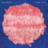 Fear Talk (LP+Mp3) [Vinyl LP]