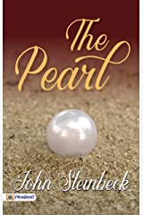 The Pearl Kindle Edition