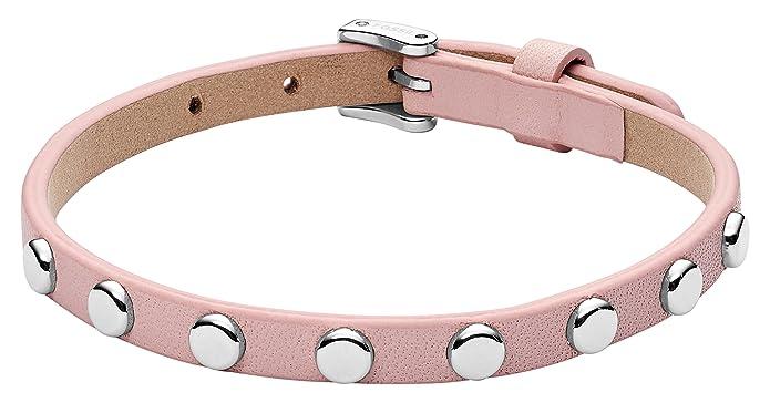 Fossil Women's Bracelet JF02671791 NrAoUIdhuw
