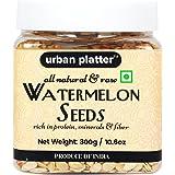Urban Platter Dried Watermelon Seeds, 200g