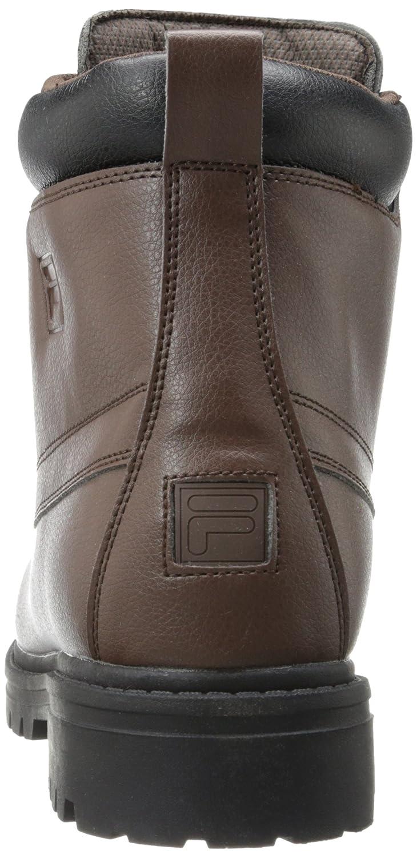 Fila Mens Edgewater 12 Boot