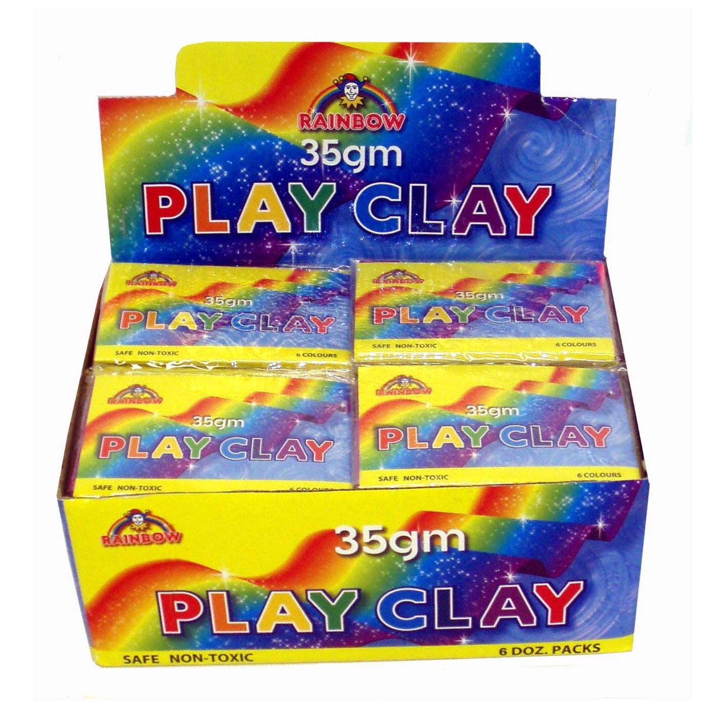 Toy Wholesale Bulk Buy by Henbrandt 48 x Dinosaur Polystyrene Dino Gliders