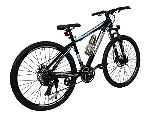 Cosmic Trium 27.5 Inch MTB Bicycle