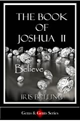 The Book of Joshua II - Believe (The Gems & Gents Series 3)