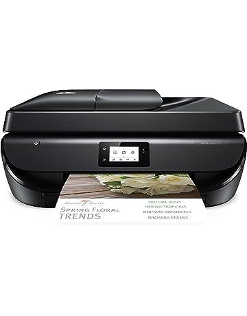 inkjet computer printers shop amazon com