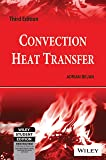 Convection Heat Transfer, 3ed