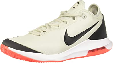 Nike Air Max Wildcard Clay, Scarpe da Tennis Uomo