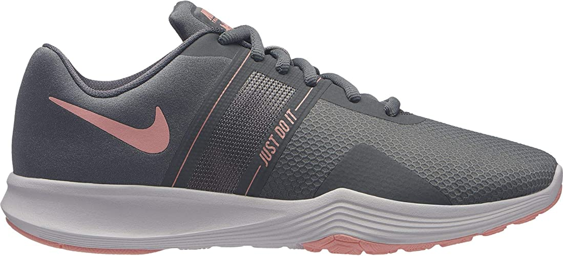 Nike City Trainer 2 Women's Training, Sneakers Basses Femme