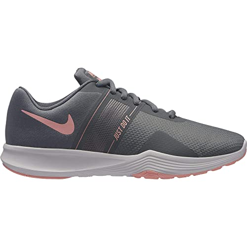 71df84290ed74 Amazon.com | Nike Women's City Trainer 2 Training Shoes | Fitness ...