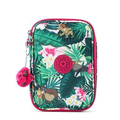 Amazon.com: Kipling Disneys Jungle Book 100 Pens Case ...
