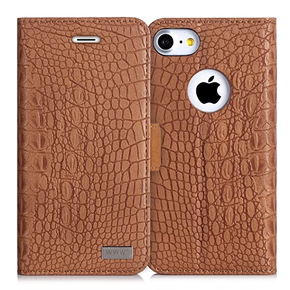 crocodile phone case iphone 8