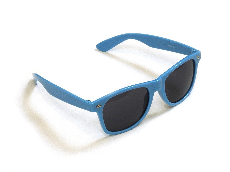 Cunning Sunnies (Blau 5 Stück) 0MDnzSIf3
