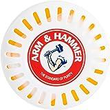 Munchkin Arm & Hammer Puck Baking Soda Cartridge, Lavender Scent
