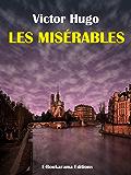 Les Misérables (E-Bookarama Classics)