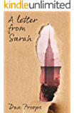 A Letter From Sarah