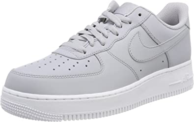 air force 1 grise homme