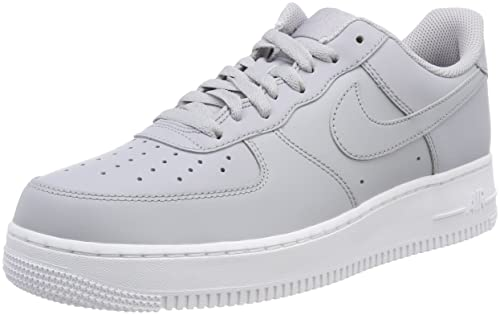 Nike Herren Air Force 1 '07 Sneaker