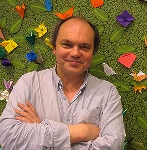 Mark Bolitho