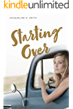 Starting Over (Millvale Romance Book 1)