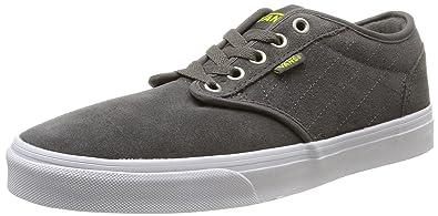Vans M Atwood, Herren Sneakers