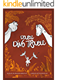 Double Dino Trouble: Humorous adventure for kids 8-12