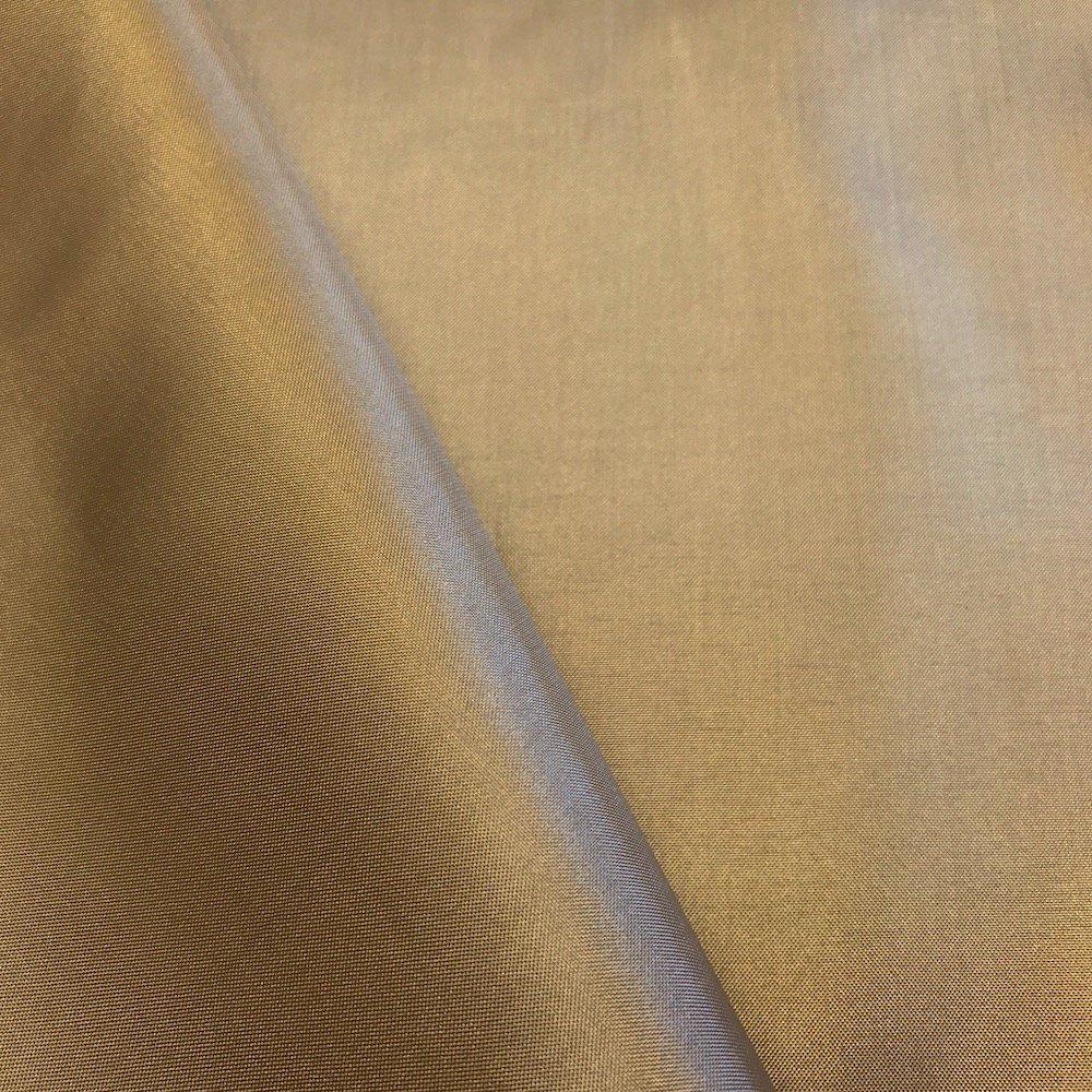 Polyester Lining Fabric Silk Habutae 60 (1 YARD, Sand) by Fabric Wholesale Direct   B00RNBCYC6