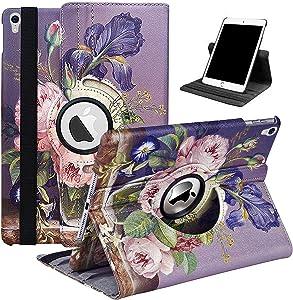 iPad Air 3rd Gen Rotating Case Apple ipad 10.5