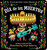 Día de los Muertos (Celebrate the World)