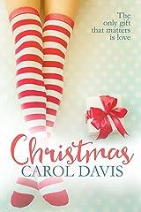 Christmas Kindle Edition