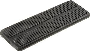 Dorman HELP! 20759 Accelerator Pedal Pad