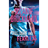 Tall, Dark and Fearless: Frisco's Kid (Tall, Dark and Dangerous, Book 3) / Everyday, Average Jones (Tall, Dark and Dangerous, Book 4) (Mills & Boon M&B) (Tall, Dark and Dangerous Boxset 2)