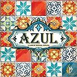 (Plan B Games) Azul / アズール [並行輸入品]