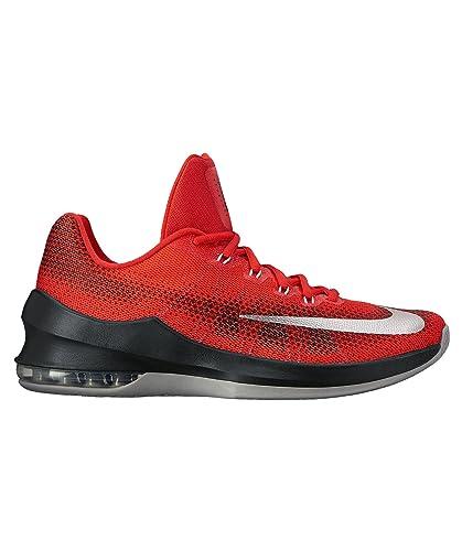 Nike Schuhe Herren Nike Performance Air Max Infuriate