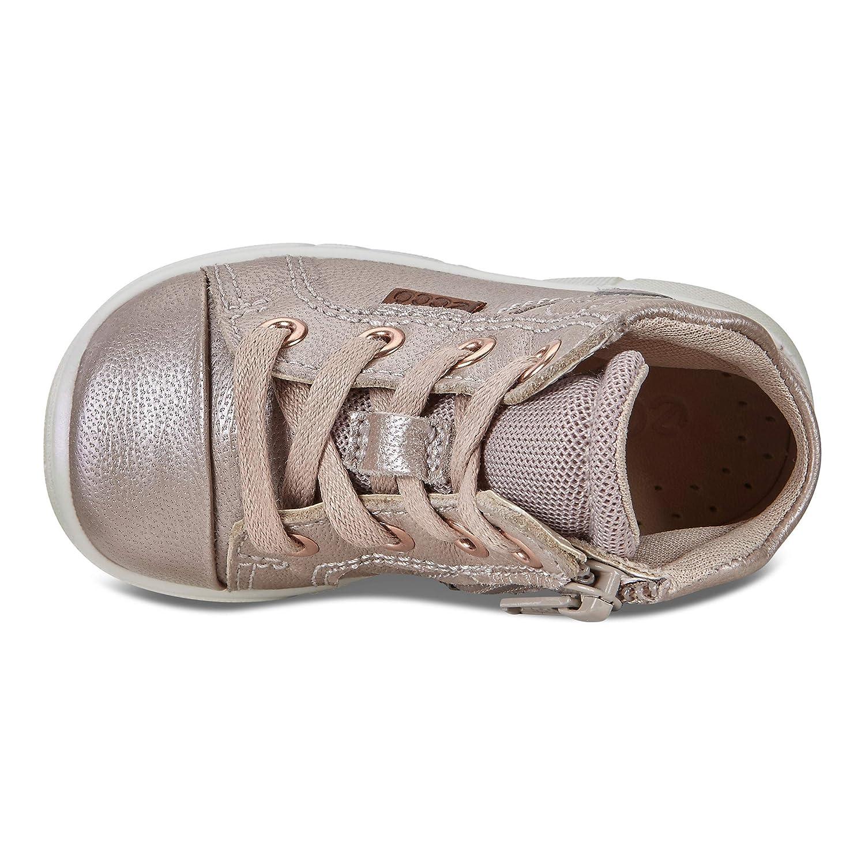 Chaussures et Sacs ECCO First Chaussures premiers pas