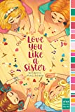 Love You Like a Sister (mix)