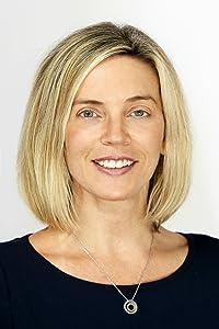 Victoria L. Dunckley