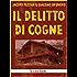 Il delitto di Cogne (Misteri Italiani Vol. 10)