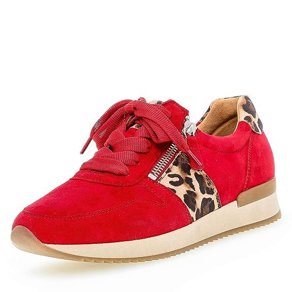 shoes collection【 Leopard Print