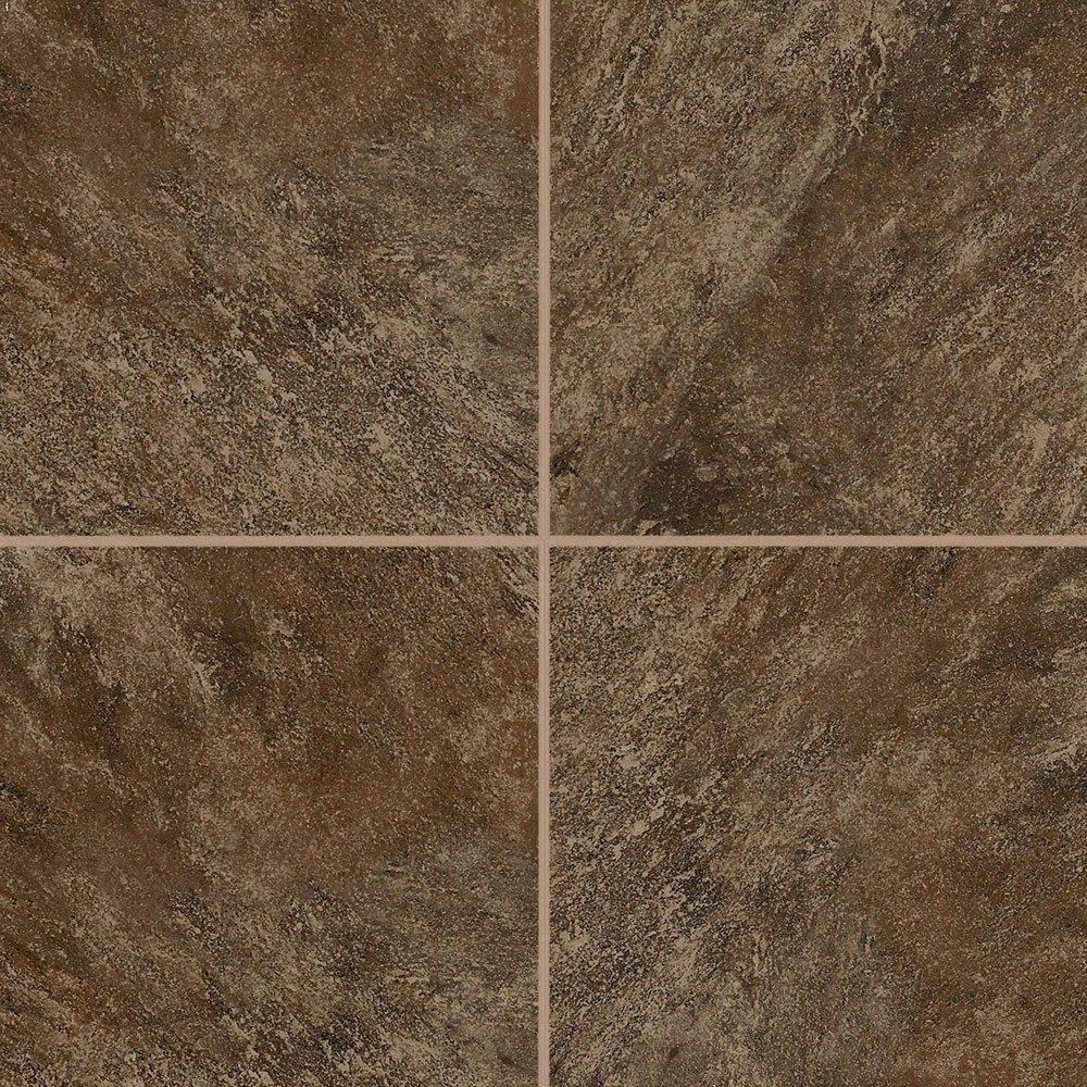 Mannington Hardware AT201 Adura Luxury Seaside Vinyl Tile Flooring, Boardwalk
