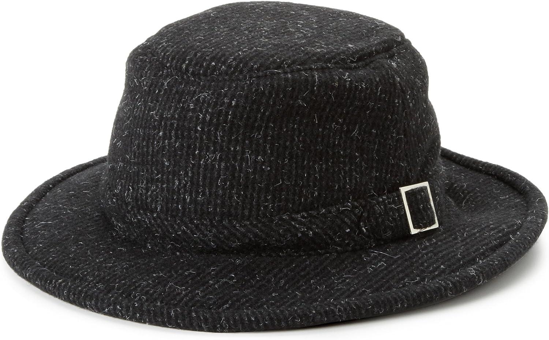 Tilley Tilley Winter Hat