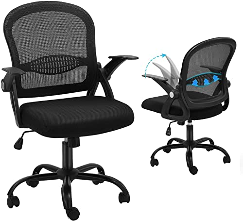 X Xishe Home or Office Chair