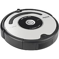 iRobot Roomba 564PET Staubsaug-Roboter /  Programmierfunktion  / 2 Automatische Wände